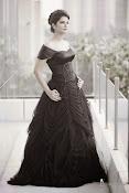 Manisha shri latest glamorous photos-thumbnail-10