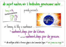 Naeh-workshops