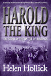 Harold the King  (UK) I Am The Chosen King (US)