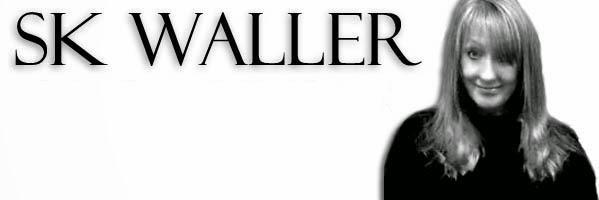 SK Waller Blog