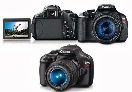 auto-focus-photo-and-video-canon-eos-rebel-t3i