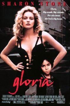 descargar Gloria (1999) en Español Latino