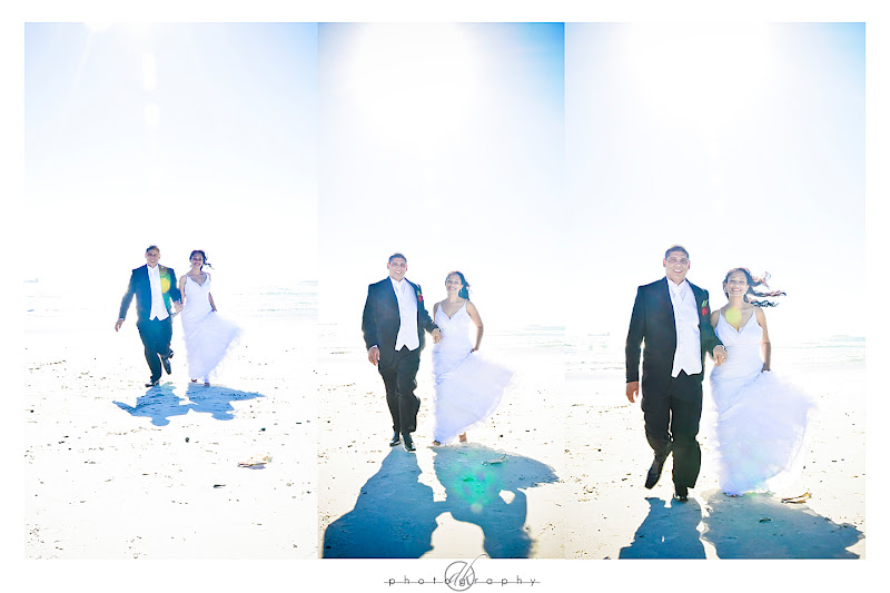 DK Photography Collage1BR Bronwyn & Garth's Wedding in Paarl  Cape Town Wedding photographer