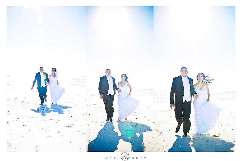 DK Photography Collage1BR Bronwyn & Garth's Wedding in Paarl