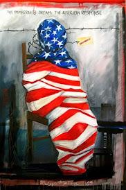 EEUU globalizó la tortura desde los años 60