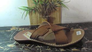 Sandal Pria Alianzo P01