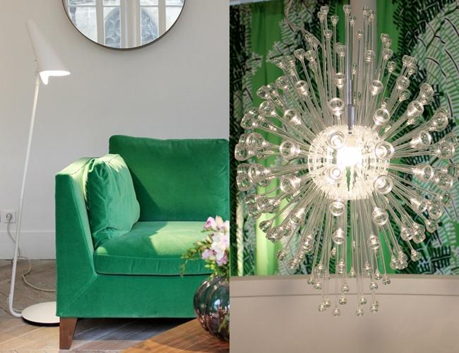 ikea stockholm 2013 anna g. Black Bedroom Furniture Sets. Home Design Ideas