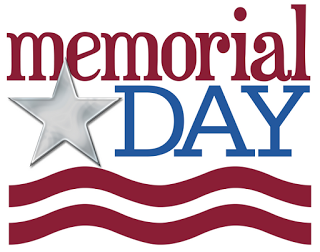 Happy memorial day 2019 whats app status for Memorial day weekend getaways near nyc