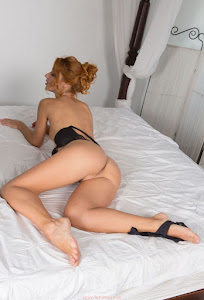 Naughty Girl - feminax%2Bsexy%2Bgirl%2Broberta_berti_26577%2B-%2B01-766333.jpg
