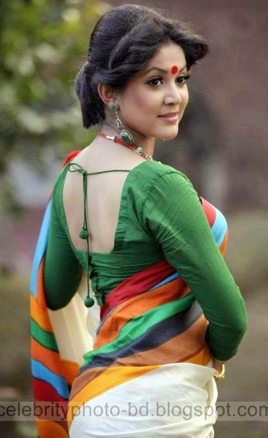 Urmila%2BSrabonti%2BKar%2BBangladeshi%2Bmodel%2BActress%2BPhotos006