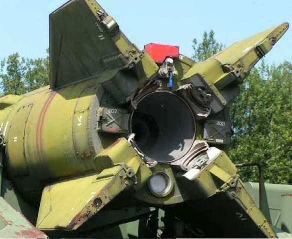 Saudi intercepts scud missile from Yemen - Al Arabiya English