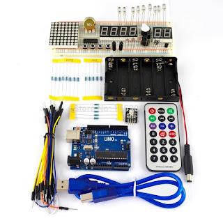 http://www.dificildeencontrar.com.br/produto_id/226944/arduino-mega-kit.html