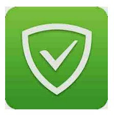 http://www.softwaresvilla.com/2015/10/adguard-premium-v21168-apk-latest.html