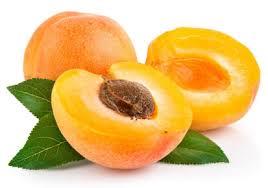Health Benefits Of Apricot (aarhoo)