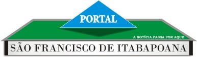 .:. PORTALSFI - SÃO FRANCISCO DE ITABAPOANA .:.
