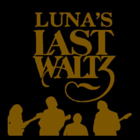 Luna's Last Waltz