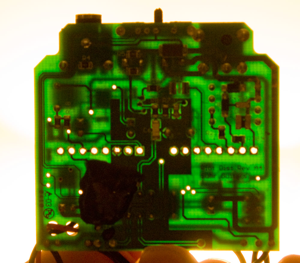 Suhr Riot Pedal Schematic For Wiring Diagrams 555 Timerbased Charge Controller Hackaday La R Volution Deux Rh Revolutiondeux Blogspot Com Of Inside Circuit Board