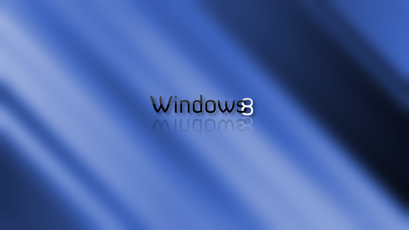 Uneedallinside 20 windows 8 preview wallpapers official for Windows official