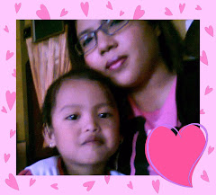 My Little Sweetheart & Me