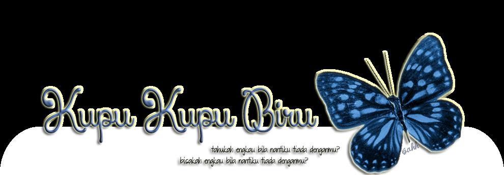 BlueKupu