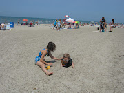 WW ~Beach Fun 2012~ (beach fun)