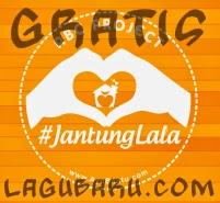 Download Lagu ABC Project - Jantung Lala (Jangan Tunggu Lama Lama) MP3