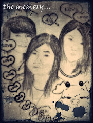 Friend friendssS forever....
