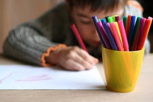 Contoh proposal kegiatan sekolah untuk para pelajar atau mahasiswa dan panduan membuat struktur kerangka proposal terbaru
