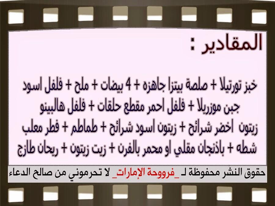 http://2.bp.blogspot.com/-mIPjnnBXY5g/VKLeXno-rOI/AAAAAAAAE0c/0YigAH7vpgQ/s1600/3.jpg