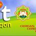 Lowongan Kerja Guru / Ustadzah di KBIT-TKIT Plus Al Furqon Palur - NOVEMBER 2015