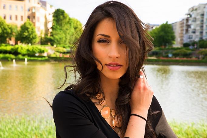 exotiquetv - Berlin Fashion Blog | Lifestyle | Beauty | Modeblog ...
