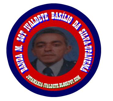 BANDA DE MÚSICA SGT IVALDETE BASÍLIO