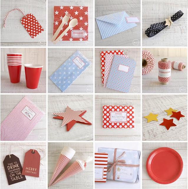 ideas-para-navidad