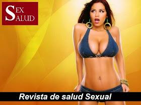 Revista de Salud Sexual
