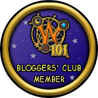 I am a member of the Friendly Necromancer's club