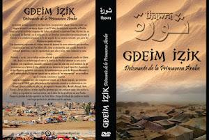 DOCUMENTALES: GDEIM IZIK: Detonante de la primavera árabe