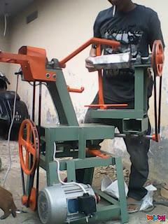 Gambar mesin rafia, harga mesin rafia, mesin rafia bandung, mesin penggulung tali rafia, shipment mesin rafia