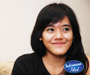 Indonesian Idol on Indonesian Idol 2012   Tersisa Enam   Blog Em