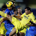 Villarreal vs Getafe 1-0 Highlights News Copa del Rey 2015 Soriano Goal