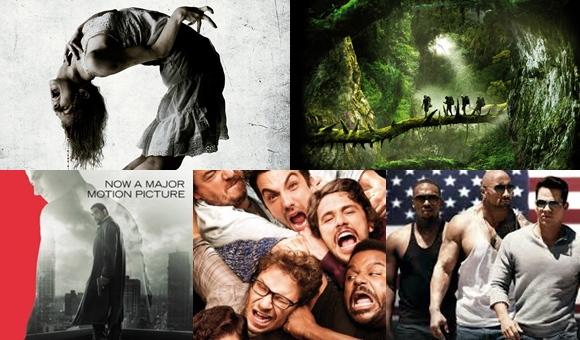 film-al-cinema-18-luglio-2013