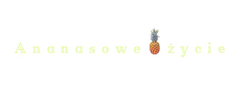 Ananasowe życie