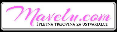 http://www.mavelu.com/