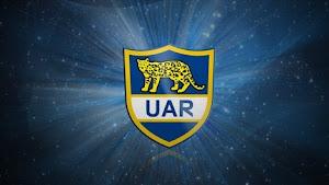 UAR - Diplomatura en Gestión Deportiva