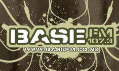 Base FM 107.7
