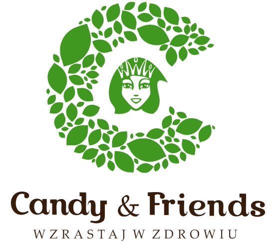 Przyjaźnimy się z Candy&Friends
