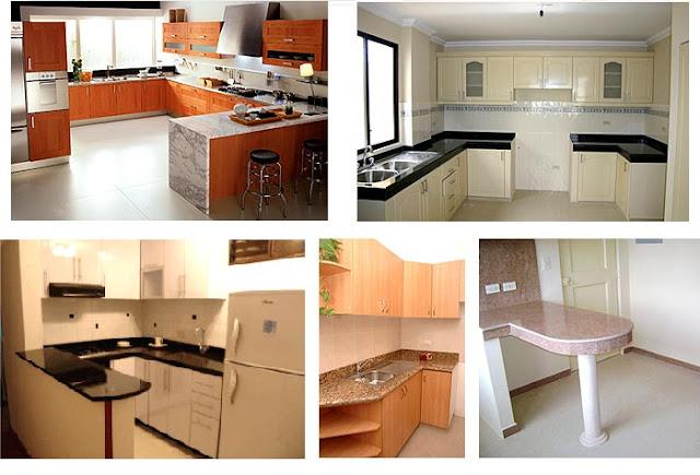 Cocinas integrales y venta de marmol cocinas integrales for Venta de cocinas