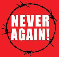 Global Pinoys: Papayag ba tayo bumalik ang MARTIAL LAW?