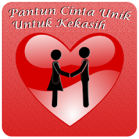 http://wa-emief.blogspot.com/2015/09/pantun-cinta-lucu-romantis-dan-super.html