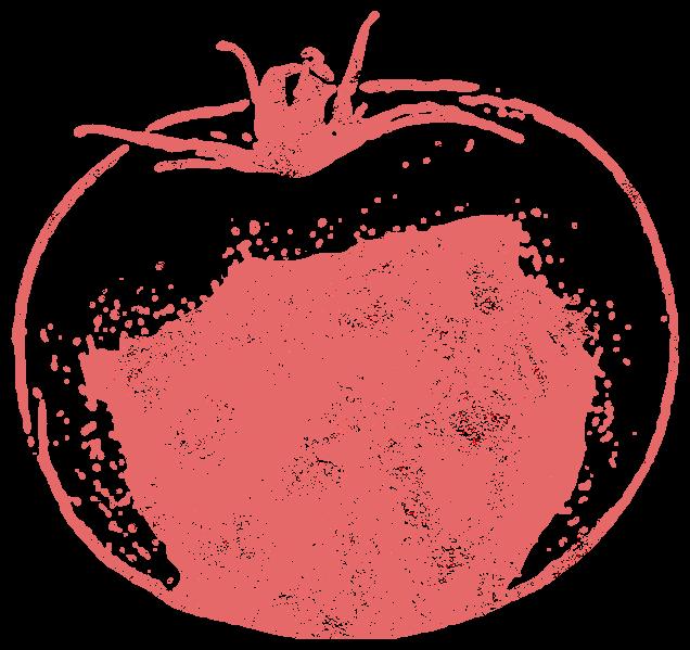トマト(フルーツ)