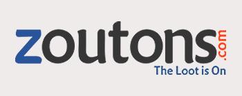Zoutons – Shop & Talk